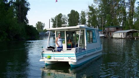 2003 catamaran cruisers lil hobo search boat resources boat loans 2004 catamaran cruisers