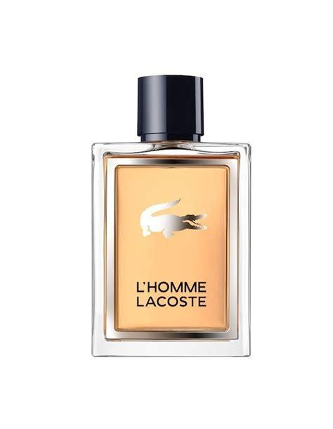 parfum pour homme tous les parfums pour homme