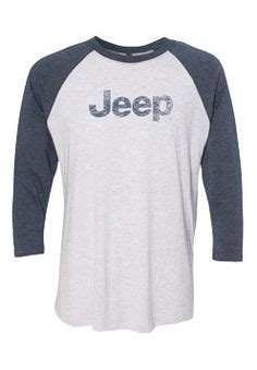 disney jeep shirt details about he s mine i m hers mickey mouse disney hand