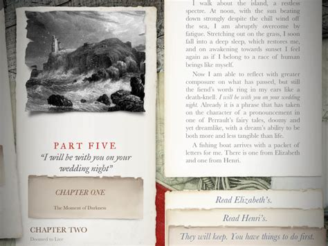 classics reimagined frankenstein books frankenstein an interactive adaptation of shelley
