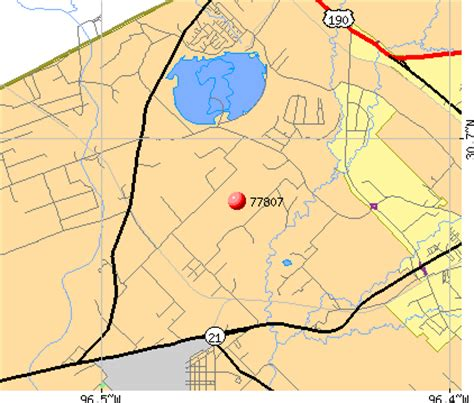 bryan texas zip code map 77807 zip code bryan texas profile homes apartments schools population income averages