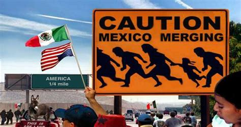 can a illegal immigrant buy a house unwelcome illegals