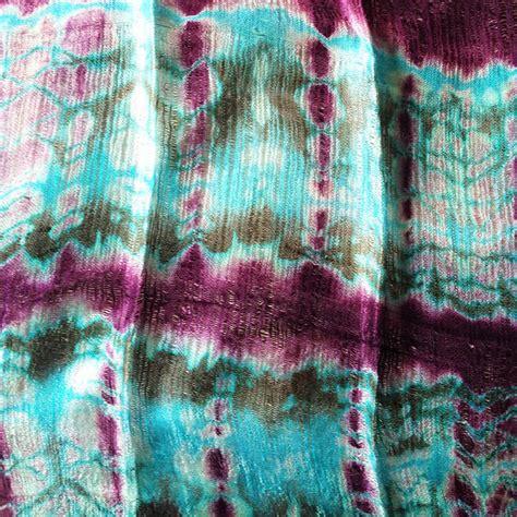 Phasmina Batik 2 modern thai silk shawl design luxury wedding invitations handmade invitations wedding favors