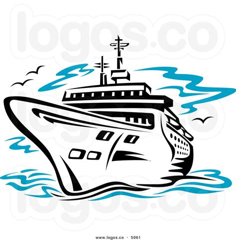 clipart cruise boat cruise ships clip art www imgkid the image kid has it