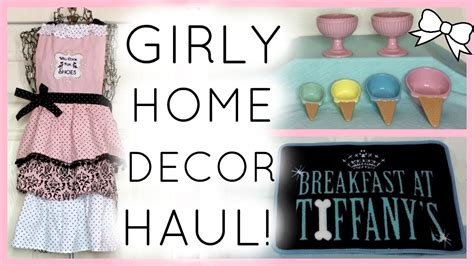 home decor tj maxx home decor haul homegoods tj maxx marshalls hobby