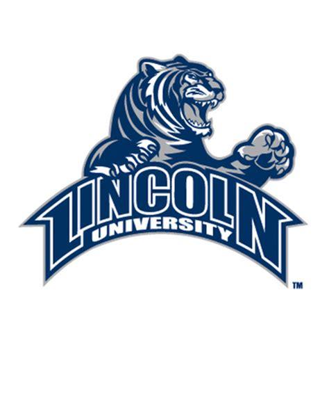 lincoln blue tigers football mascotdb lincoln blue tigers