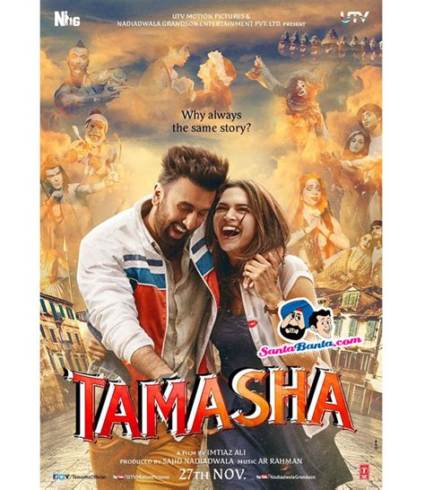 film india terbaru tamasha tamasha image gallery picture 56234