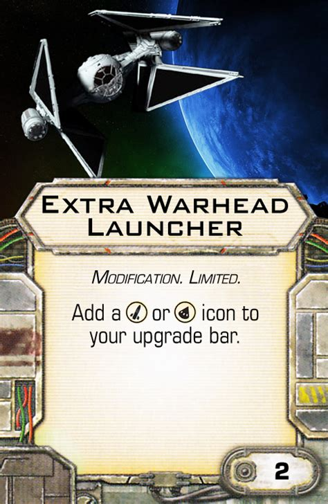 printable x wing cards x wing miniatures game custom upgrade card by odanan on