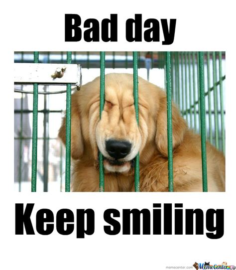 Keep Smiling Meme - keep smiling by lillyray meme center