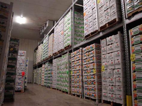 magazzino alimentare magazzino doganale frutta alimentari a zevio kijiji