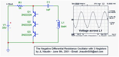 spesifikasi transistor c5198 spesifikasi transistor c5198 17 images constant current source using transistor and zener