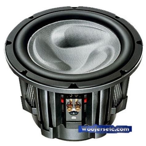 Speaker Kenwood 15 Inch kfc xw1300dvc kenwood excelon 13 quot subwoofer