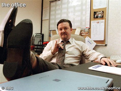 film comedy office bbc the office wallpaper gallery david brent