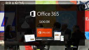 Office 365 For Business Login Office 365 Login Microsoft Office 365 Sign In