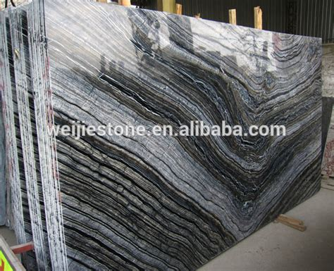 the slab books black serpeggiante marble slab and tiles book match marble