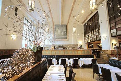 eleven madison park the eleven madison park named one of the world s 10 best restaurants