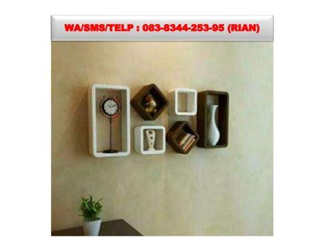 Jual Rak Cd Unik 083834425395 jual rak dinding unik harga rak dinding