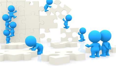 cadenas globales de valor bid michael porter y la creaci 243 n del valor compartido el