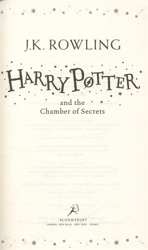 1408855666 harry potter and the chamber harry potter and the chamber of secrets by rowling j k