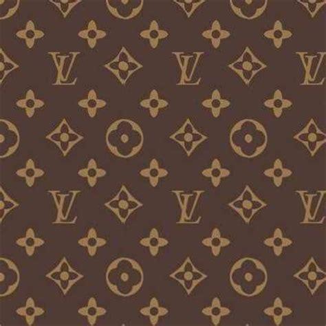lv monogram pattern kgapofem luis vuitton wallpaper