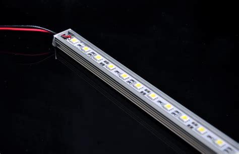 home bar led lights aluminum led rigid led rigid bar light products buy