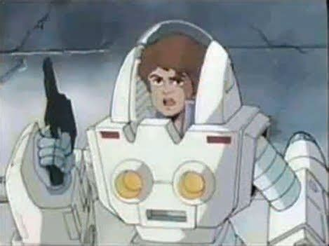 film with robot boy strange conspiracies symbolism in the transformers movie