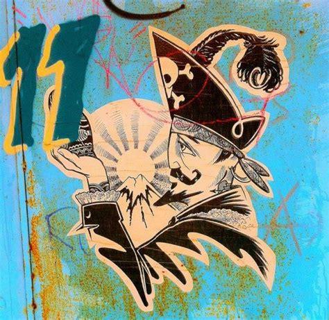 photo  tel aviv street art street art art street