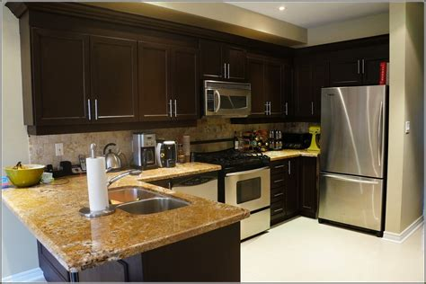 kitchen cabinet refinishing kits cabinet refacing ma images kitchen cabinets in los