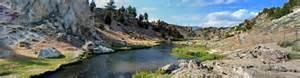 creek near mammoth lakes california larger more