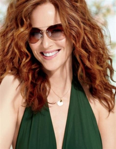 Frizzy Hair Over 40 | hairstyles for curly hair over 40 hollywood official