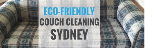 sofa steam cleaning sydney couch cleaning sydney 1800 338 554 sofa cleaning services