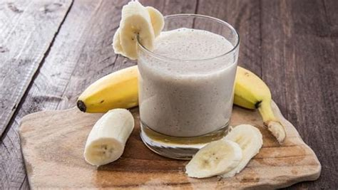 healthy fats for smoothies 11 healthy burning smoothie recipes smoothies for