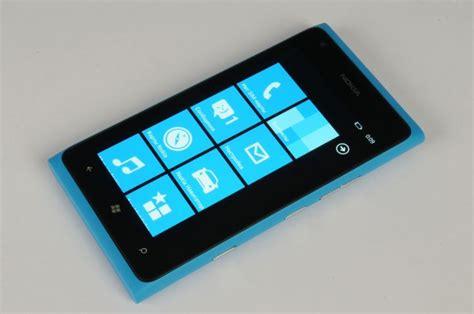 windows phone jailbreak lumia 635 how to jailbreak a nokia lumia 635
