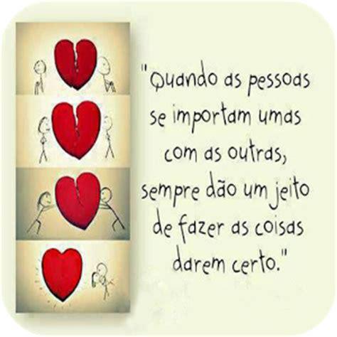 frases com amor em portugues imagenes de frases en portugues para enamorar
