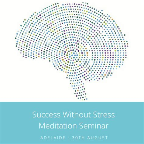 bliss more how to succeed in meditation without really trying books adelaide meditation introductory seminar veda wellness