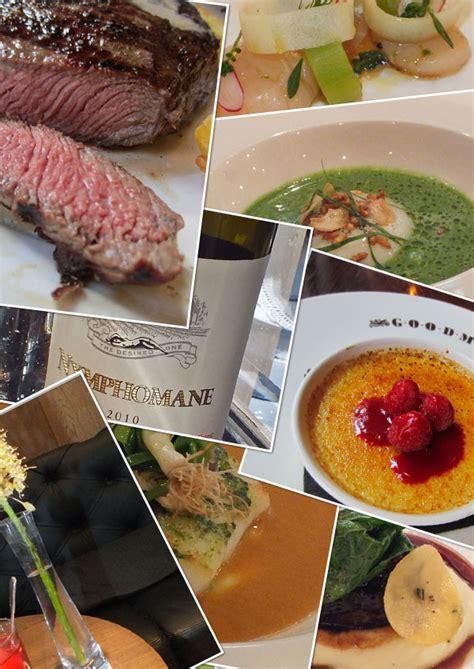 best restaurants in mayfair restaurant reviews for mayfair