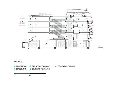 section 2 housing la brea affordable housing patrick tighe john v
