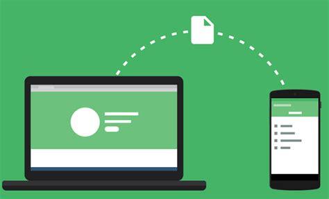 portal android 7 applications pour partager ses fichiers sans fil et entre de multiples plateformes frandroid