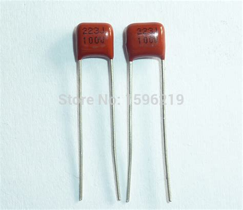 capacitor 22nf 0 022uf capacitor reviews shopping 0 022uf capacitor reviews on aliexpress