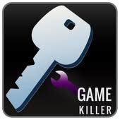 killer no root apk killer no root apk 4 10 free for android killer