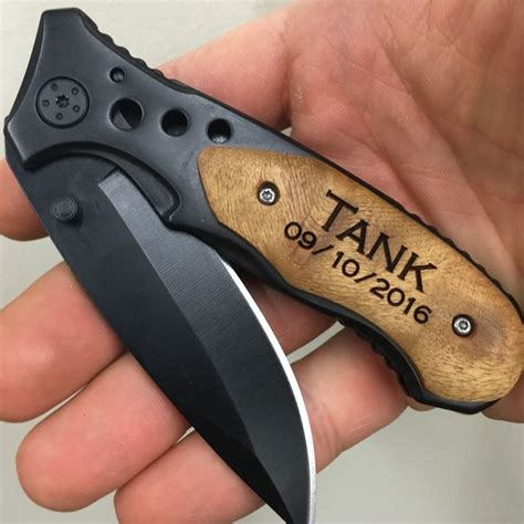 custom engraved knives 69 best engraved pocket knives images on