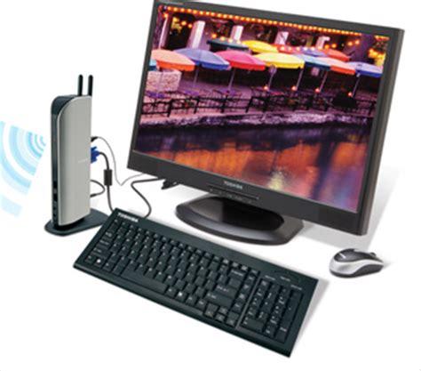 toshiba dynadock wireless u universal usb station the tech journal