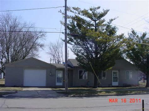 houses for sale in angola indiana 201 e mill st angola indiana 46703 detailed property info foreclosure homes free