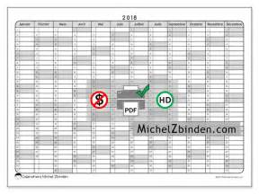 Portugal Calendrier 2018 Calendrier 224 Imprimer 2018 Hostus Canada