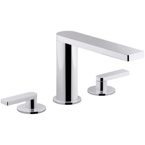 designer modern sink faucets home design elements elements of design bathroom chrome faucet chrome bathroom