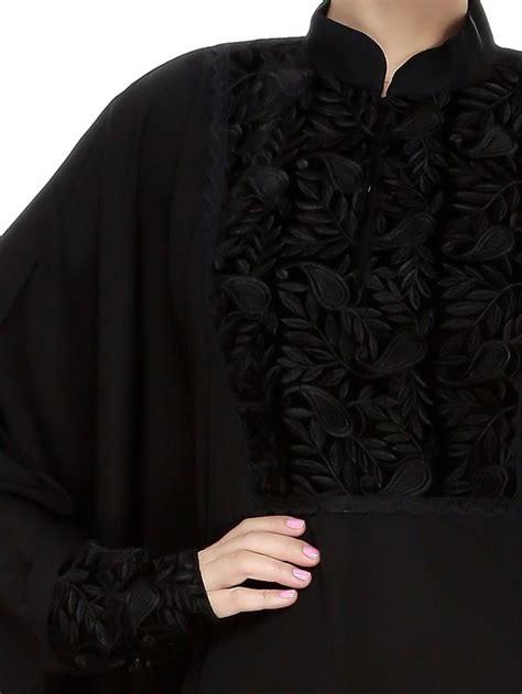 Abaya Dubai By Sofynice 104 104 best images about abaya and jilbab and djellaba on moroccan caftan the