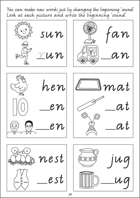 alphabet worksheets victorian modern cursive victorian modern cursive worksheets popflyboys