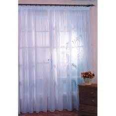rideaux et voilages 3suisses