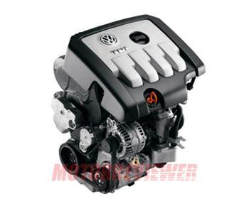 Audi 2 0 Tdi Engine Problems by Volkswagen Audi 2 0 Tdi Pd Ea188 Engine Specs Problems