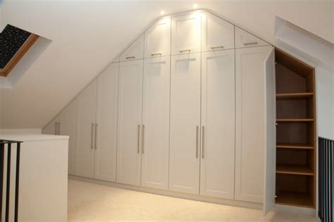 made to measure bedroom wardrobes made to measure bedroom wardrobes 28 images surprising